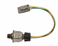 450593 (1845536C91) Injection Control Pressure Sensor (ICP)