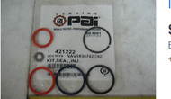 M-1830742C92 Gasket- Seal Kit HUEI INJECTOR