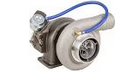 179077 (4307236R91) New Turbo Charger