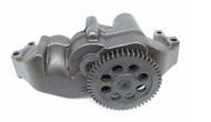 A-23527448 Oil Pump DETROIT S 60