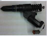 3411763R Reman  CELECT Injector