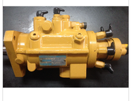 DE2635-6237 (RE-557897 ) New Injection Pump