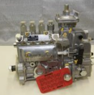 9400030695R Reman Injection Pump 4ARSR3928665 3.9l