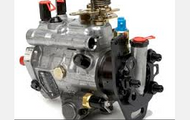 9320A303W-R (3957698) Reman DELPHI Injection Pump