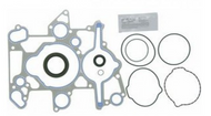 JV5066 TIMING COVER GSKET SET