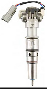 AP66858 (5010717R91) Reman G2.9 Injector