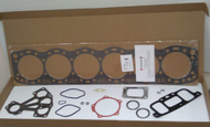 A-23536442 Gasket Set Upper Engine