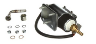 HFP953 Fuel Transfer Pump
