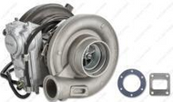 AP80055 (23536422,23539570) Reman Turbo Charger /s series detroit diesel 2007-14,epa07