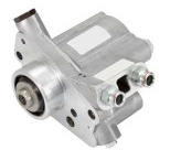 HP007X High Pressure Oil Pump