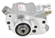 HP005X Oil Pump/7..3L,t444e