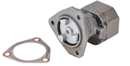 AP80004 Fuel Pump/1994-01,