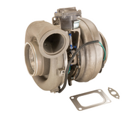 AP80058 New Turbocharger/2002-05,on off hwy,,60s 12.7L e23534774