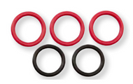 AP0011  High Pressure Oil Pump Seal Kit/7.3L 94-03 F,E EXCURSION,(2C3Z9G804AB)