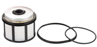 PFF4596 Fuel Filter Element Service Kit/(fd4596) 7.3L ford 1998.5-03 f,e series, excursion