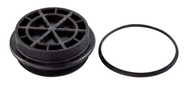 RK31449 Fuel  Filter Top Cover