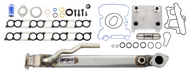 AP63445 EGR Cooler Kit