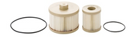 PFF4606 Fuel Filter Element Service Kit