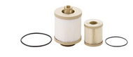 PFF4616 Fuel Filter Element Service Kit/6.0l&4.5l (fd4604)2003-07 F250/F550 excursion--2006-10 4.5L LCF