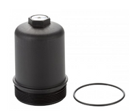RK32138 Oil Filter Cap/6.0L-4.5L 2004-10-e series (4c2z6766ba)