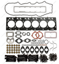 AP0152 Head Gasket Set/6.7L ford power stroke-02011-17