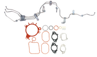 AP0157 Fuel Injection Pump Installation Kit