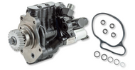 AP63693 Reman High Pressure Oil Pump