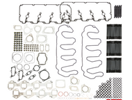 AP0154 Head Gasket Kit with Studs