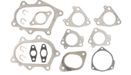 AP0162 Turbo Installation Kit GM