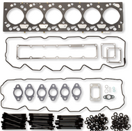 AP0054 Head Gasket Kit with ARP Studs