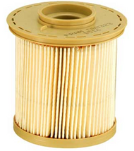 PFF19528 Fuel Filter Element 5.9l cummins(4883963AC)