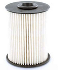 PFF19579 Fuel Filter Element (5015581aa)5.9l cummins