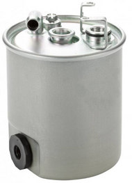 AP61002 Fuel Filter without WIF Sensor