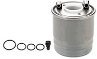 AP61005 Fuel Filter w/o WIF Sensor