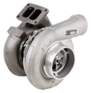 4309076RX   Turbo Charger HE56IV 1SX