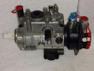 8924A501T Reman Injection Pump