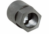AP0148   OIL RAIL ADAPTER SOCKET