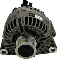 AL6454X REMAN BOSCH ALTERNATOR