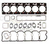 4089790 UPPER HEAD GASKET SET
