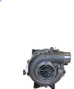 848212-9001S Turbocharger lly,lb7,llm