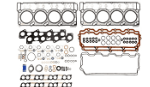 ap0061 head gasket w/out  STUDS ARP
