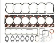 AP0092 head gasket kit w/out  arp studs