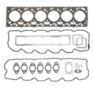 Ap0093 Head Gasket w/out studs