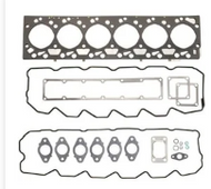 AP0094 Head Gasket Kit w/out arp studs