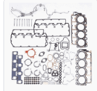 AP 0153 Head Gasket w/o ARP Head Studs