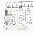 AP0155 Head Gasket Kit w/out ARP studs