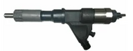 ap53906 reman injector