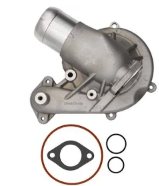 AP63508 water pump housing