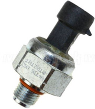 AP63570 injection control pressure sensor (ICP)
