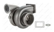 AP80050 REMAN TURBOCHARGER